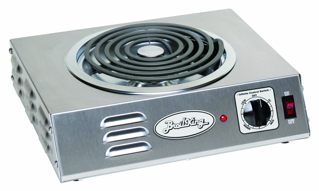 Broil_King_single_plate_CSR-3TB