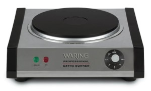 waring_pro_countertop_portable_burner