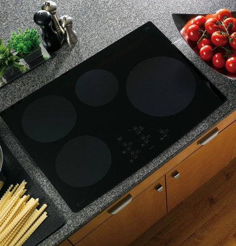 Review on Fabulous GE PHP900DMBB Profile Induction Cooktop