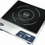 1800W_Max_Buton_6200_cooktop