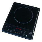 micro_induction_cooktop