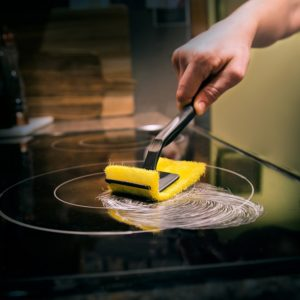 Common Troubleshooting Solutions for Induction Cooktops