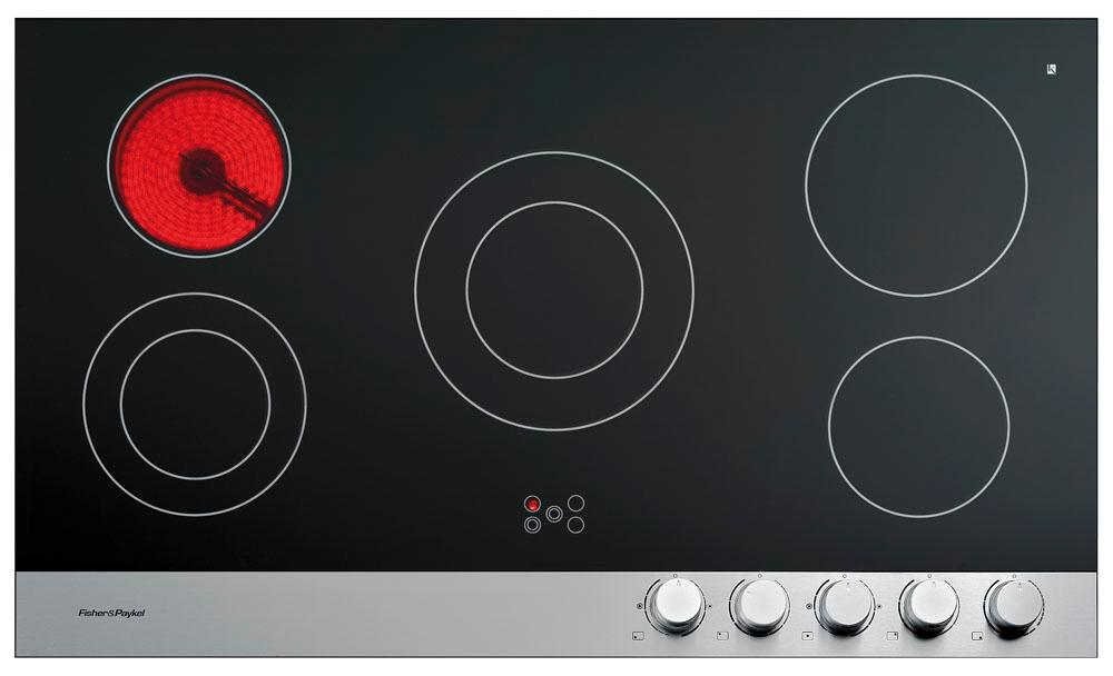 temperature_settings_for_cooktops
