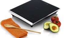It's Fagor America; Pro Portable Induction Cooktop 670041900