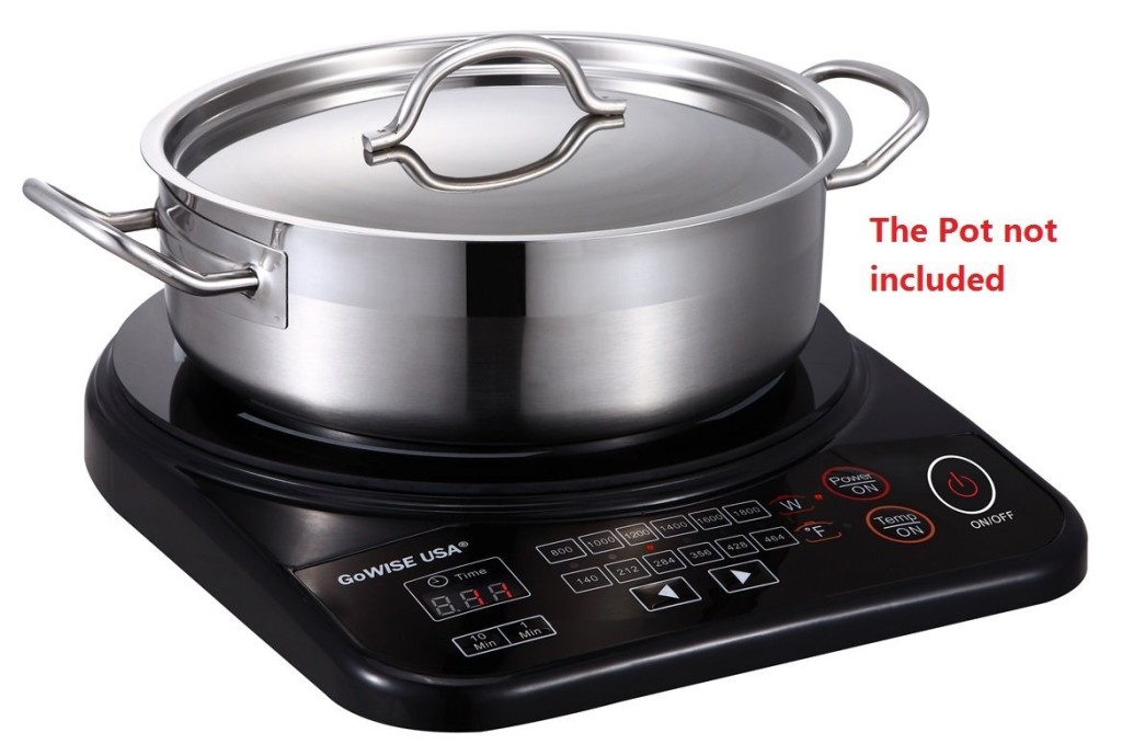 gowise_cooktop