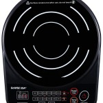 gowise_glass_cooktop