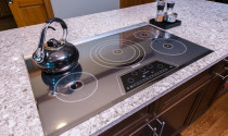 How Safe and Assuring is Buying A Cooktop Online?