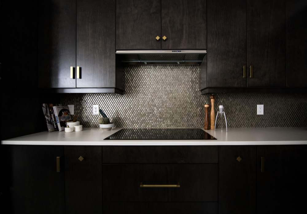 Induction cooktop cons and pros