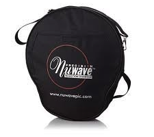 NuWave P.I.C. Padded Carrying Case