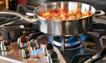 GE Cooktops – Powerful, Efficient and Always Reliable
