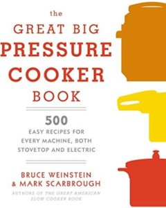 the-great-big-pressure-cooker-book-500-easy-recipes-jpeg