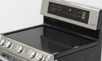 LG LDE4415ST Double Oven Range Review-Is it Worth the Money?