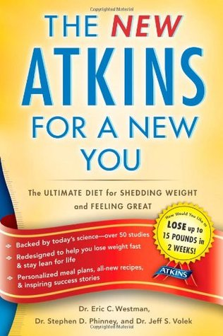 atkins-book