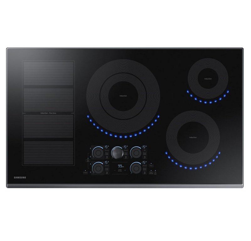 10 Best Induction Cooktops In 2018 Reviews Comparisons Cooktop Hunter
