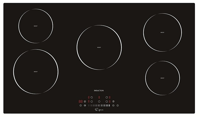 What If I Don T Need High End Induction Cooktops