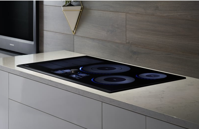 10 Best Induction Cooktops In 2018 Reviews Comparisons