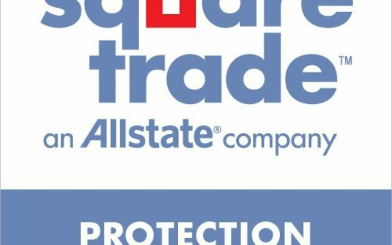 Ensuring maximum protection with SquareTrade for your Kitchen Appliances