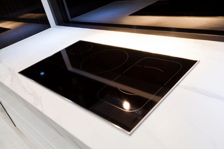 Best Induction Cooktop For All Utensils