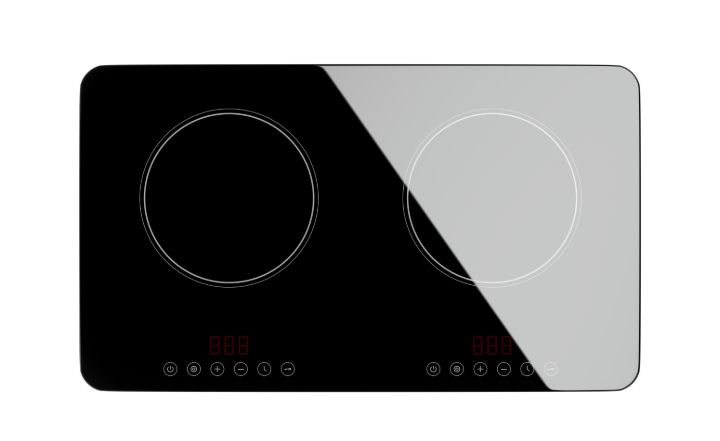 Best Induction Cooktop For Cast Iron