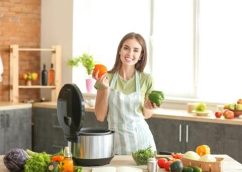 How to Choose your Best Induction Rice Cooker?